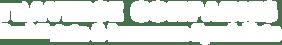 logo-traverse