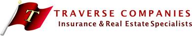 traverse logo Rev2